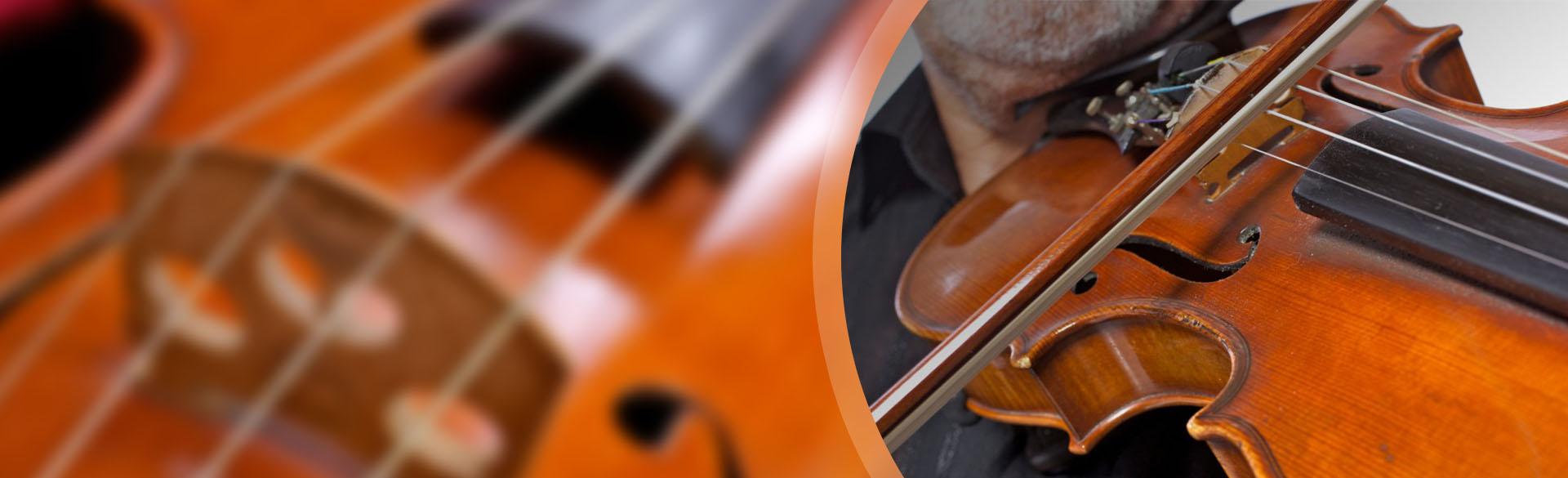 התזמורת האנדלוסית - אווירה