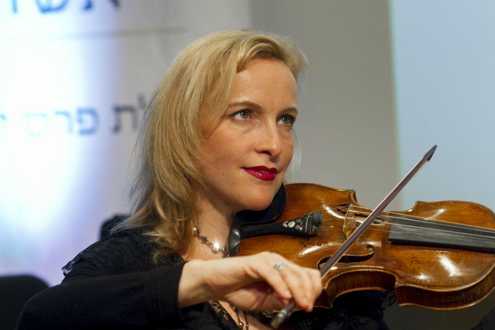 קטיה פטרובסקי