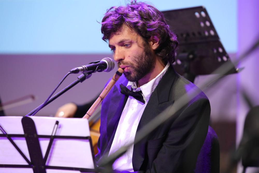 יוגב לוי