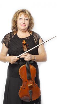 נילה דובגונוס