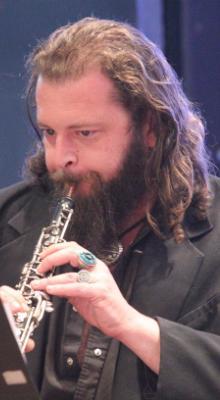 מיכאל פרוסמושקין