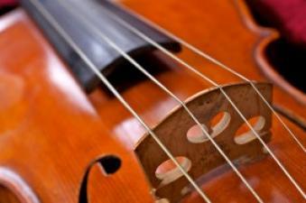 סולני התזמורת